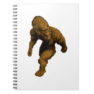 MOVEMENT STARTTED NOTEBOOK
