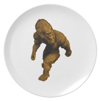 MOVEMENT STARTTED PLATE