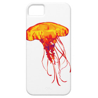 MOVEMENTS OF TRANCE iPhone 5 COVERS