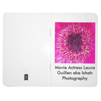 Movie Actress Laura Guillen aka Ishah Photography Journals