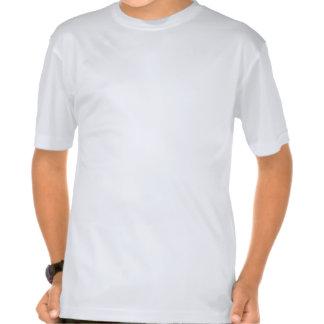 Movie Actress Laurah Guillen Wear Tee Shirt