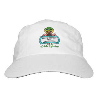 MOVIE COLONY EAST PALM SPRINGS HAT