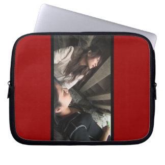 Movie Laptop Sleeves