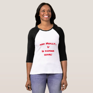 movie quotes tees