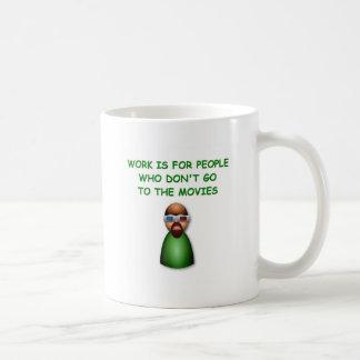 movies coffee mugs