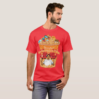 MovieWatchTime Movie Tshirt