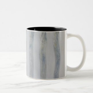 Moving Images Designer 2 Mug