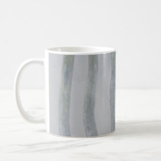 Moving Spaces Designer Mug