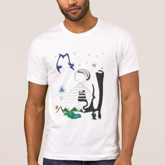 mow390 T-Shirt