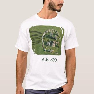 mow 390 T-Shirt