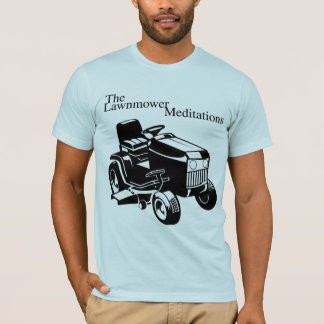 Mower Shirts