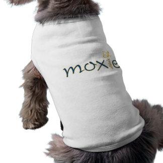 Moxie Attitude Shirt