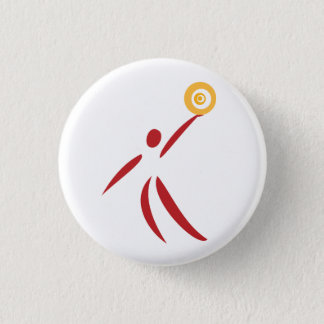 Moxie Badge