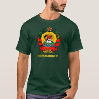 Mozambique COA T-Shirt