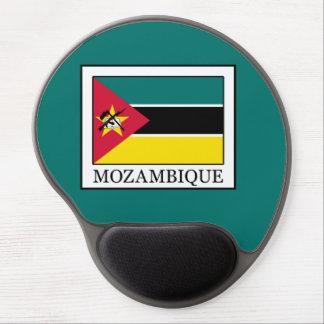 Mozambique Gel Mouse Pad