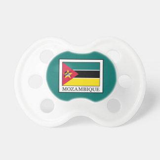 Mozambique Pacifiers