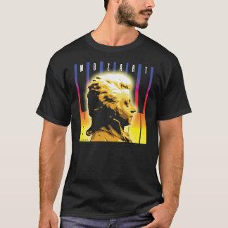 MOZART'S PIANO T-Shirt