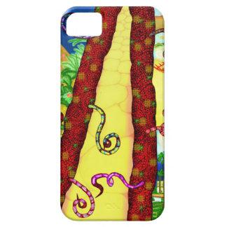 Mozeath Truth Altered Phone Case iPhone 5 Cases