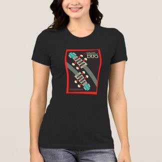 MP2 2013 women's t-shirt