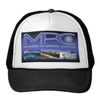 MPC CAP
