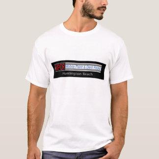 MPDR T-Shirt