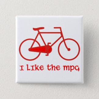 MPG Button