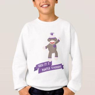 MPS Awareness Apparel Sweatshirt