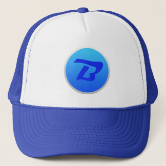 Mr. Breezy Hat