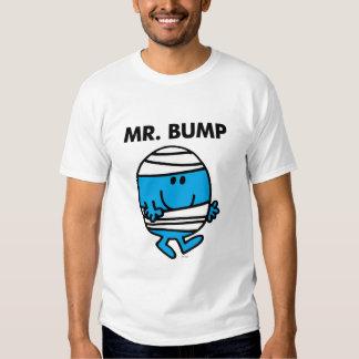 Mr. Bump Classic 1 Tshirt