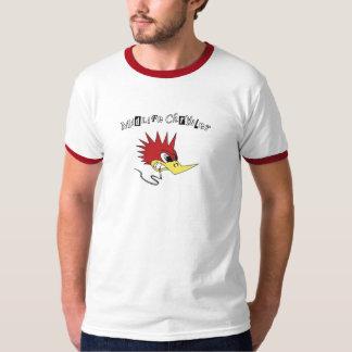 MR. CHRYSLER T-Shirt
