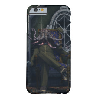 Mr. Cthulhu Barely There iPhone 6 Case
