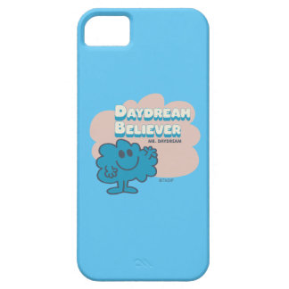 Mr. Daydream Believer iPhone 5 Cover
