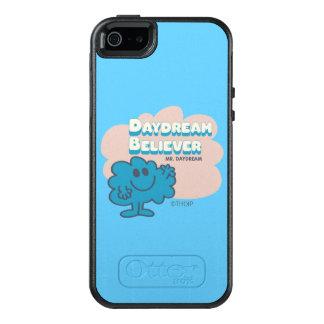 Mr. Daydream Believer OtterBox iPhone 5/5s/SE Case