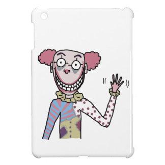 Mr. Dingles iPad Mini Case