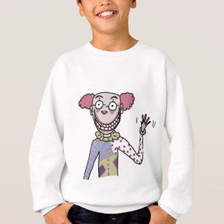 Mr. Dingles Sweatshirt