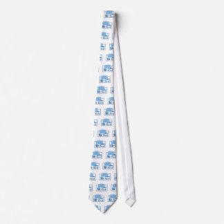 Mr Fix It Tie
