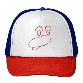 Mr Groovy Cap