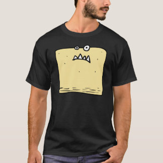Mr Grumpy - T-shirt