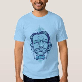 Mr. Happy Shirts