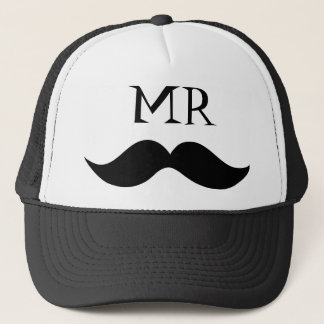 Mr Hat