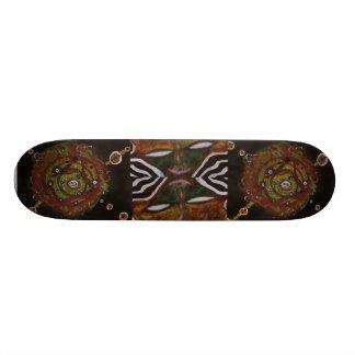 MR Jack Skate Deck