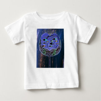 Mr Jacobs Baby T-Shirt