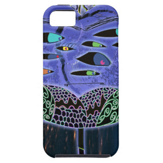 Mr Jacobs iPhone 5 Covers