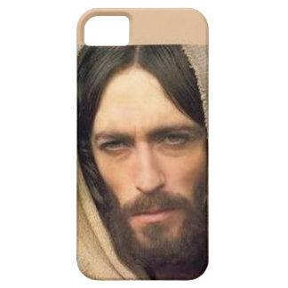 MR. JESUS CASE FOR iPhone 5/5S