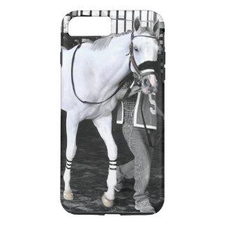 Mr. Jordan iPhone 7 Plus Case