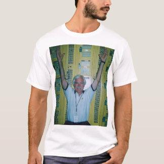 Mr. Lee T-Shirt