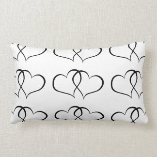 Engagement Lumbar Cushions Rectangular Engagement