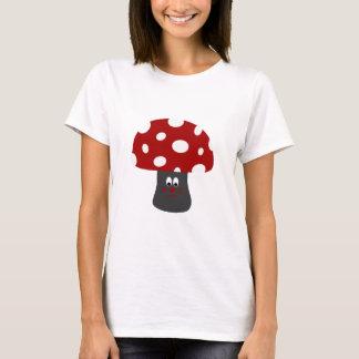 Mr Mushroom T-Shirt