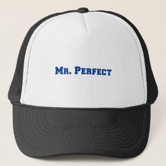 mr-perfect-fresh-blue.png trucker hat