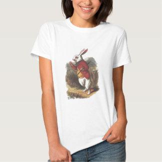 Mr Rabbit! T Shirt